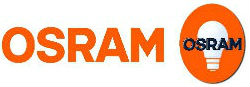 osram-logo-small-square.jpg